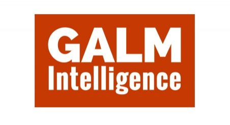 GALM intelligence