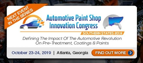 http://www.automotive-paintshop-innovation-congress.com/