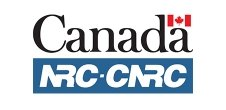 National Research Canada